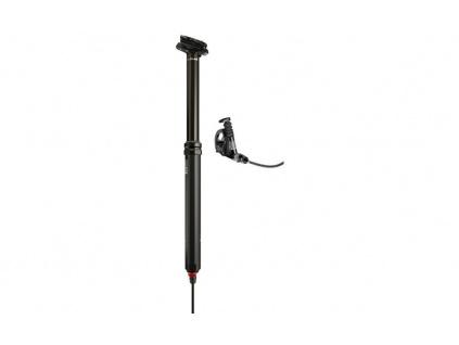 Teleskopická sedlovka Rock Shox Reverb Stealth C1 Std Remote, 31.6mm