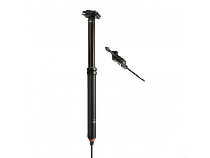 Teleskopická sedlovka Rock Shox Reverb Stealth C1 1x Remote, 34.9mm