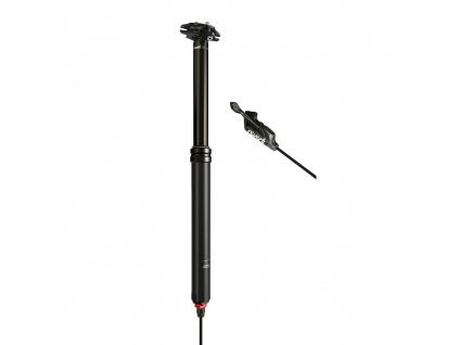 Teleskopická sedlovka Rock Shox Reverb Stealth C1 1x Remote, 31.6mm