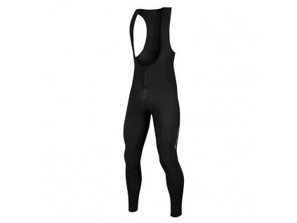 Endura Elastické kalhoty FS260-Pro Thermo II