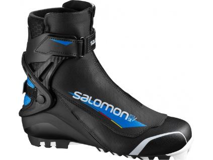 Běžecké boty Salomon RS8 Pilot 19/20