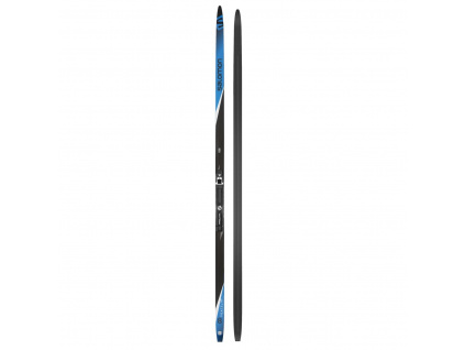 SET Salomon RS8 + vázání Prolink Pro Skate 21/22