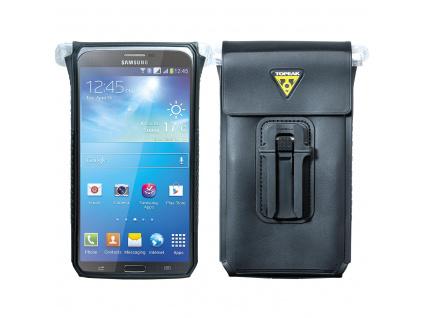 "Pouzdro na telefon Topeak Smartphone DryBag 6"""