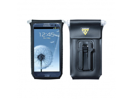 "Pouzdro na telefon Topeak Smartphone Drybag 5"""
