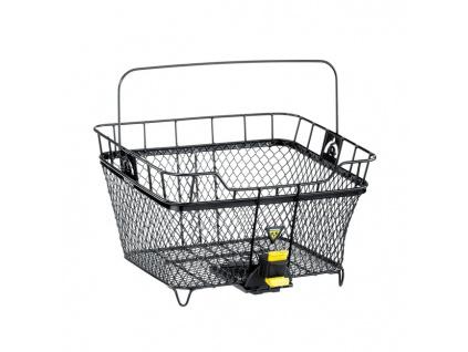 Košík na nosič Topeak MTX Basket Rear
