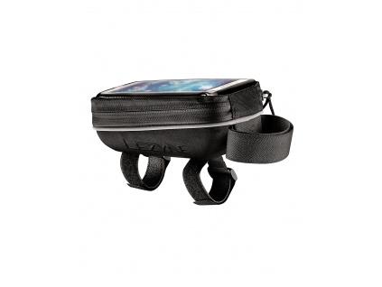 Brašna na telefon Lezyne Smart Energy Caddy