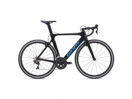 Giant Propel Advanced 2 2021