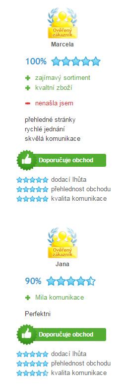 Heuréka recenze