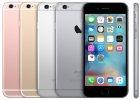 Apple iPhone 6/6S 4.7