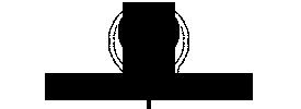 FineCase.cz - kryty, obaly a příslušenství na telefony