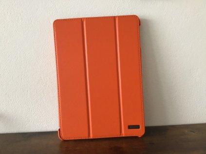 Kožené pouzdro XOOMZ triple iPad Air