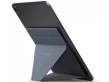 TabletStand MOFT - Šedý