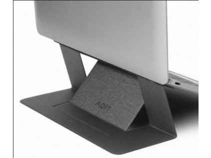 MOFT laptop