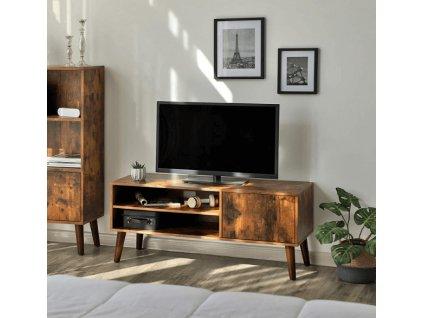 kvalitní stolek pod TV designový