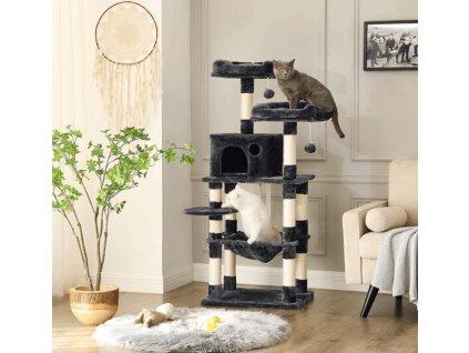 PCT15GYZ kocici strom
