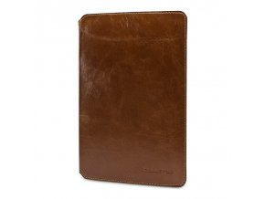 260(1) kozene pouzdro z prave kuze bouletta deep brown ipad mini 1 2 3