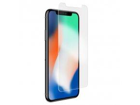 Ochrana displaye - tvrzené sklo pro iPhone X/XS