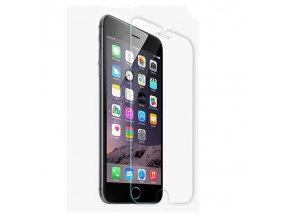 Ochrana displaye - tvrzené sklo pro iPhone 5/5S/5C/SE
