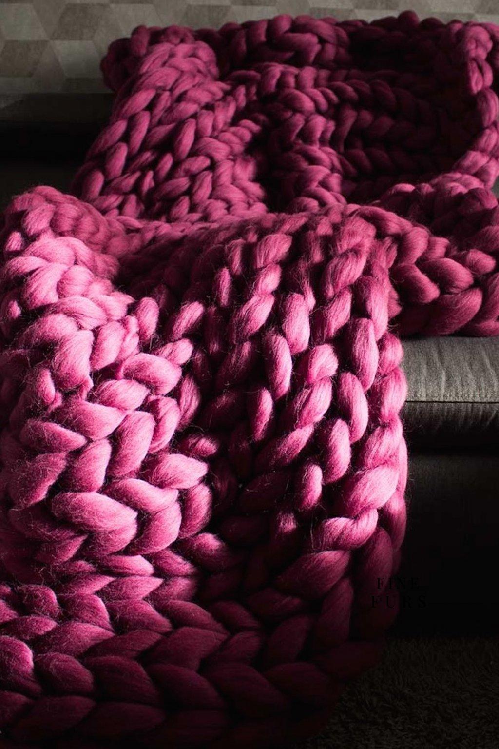 tlusta vlna fialovy vres (1)