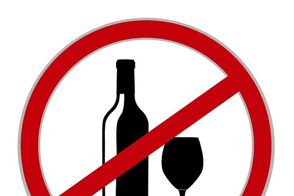 Nealkoholická vína - volba pro suchý únor!