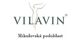 Vilavin vinařství