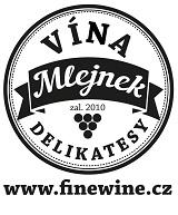finewine.cz