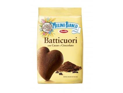 batticuori 350g2