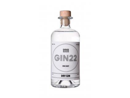 gin22