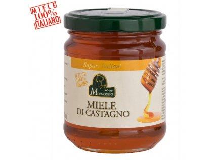 miele di castagno marabotto