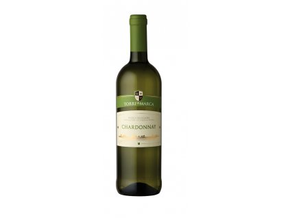 La Marca Chardonnay Marca Trevigiana IGT