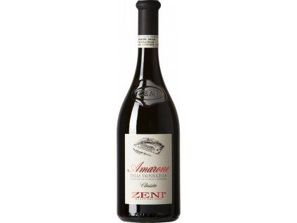 Amarone Classico 2015 Zeni 0,75l