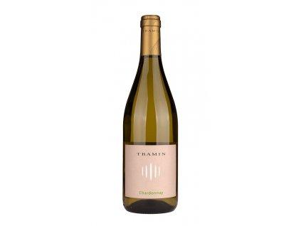 Chardonnay DOC 2018 Tramin 0,75l