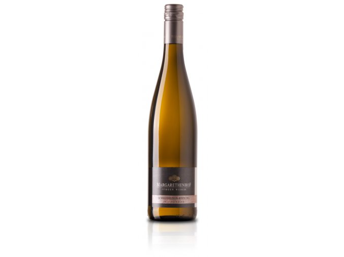 margarethenhof riesling II copy