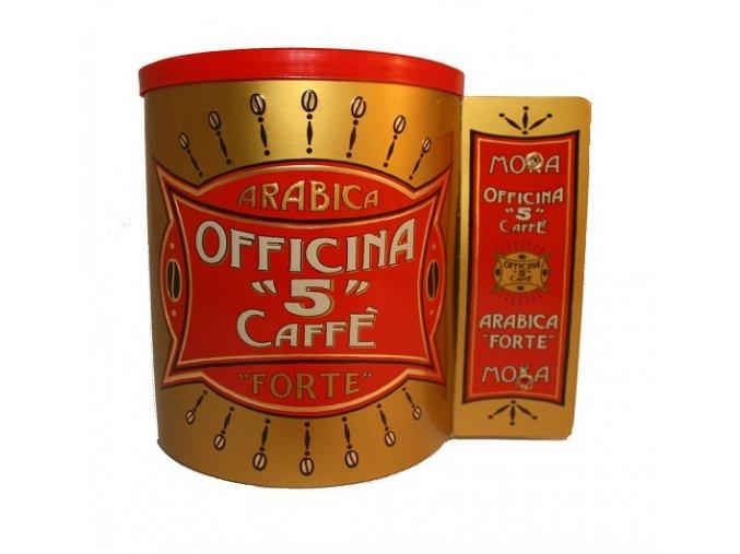 officina5 Caffe