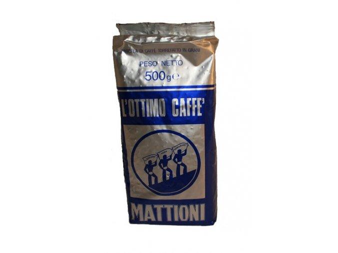 Mattioni caffe