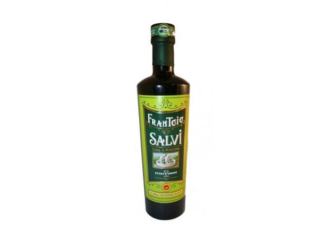 Frantoio Salvi1