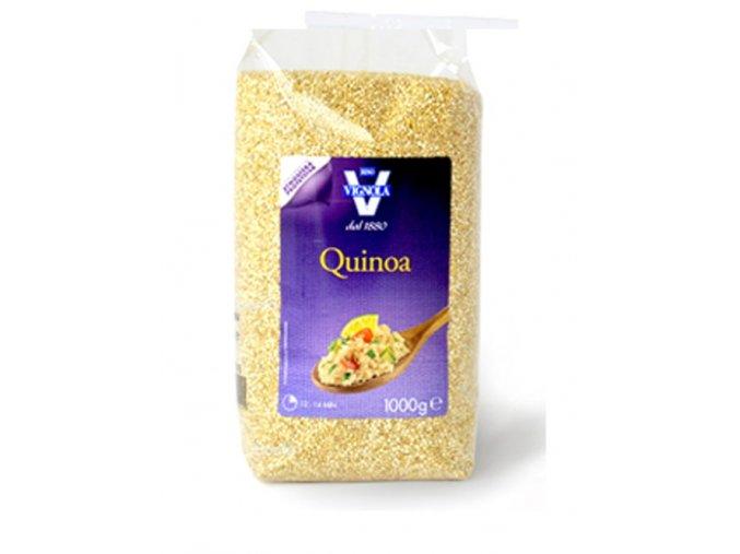 quinoa biana 1kg
