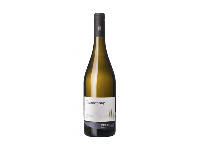 Cortaccia Chardonnay Doc