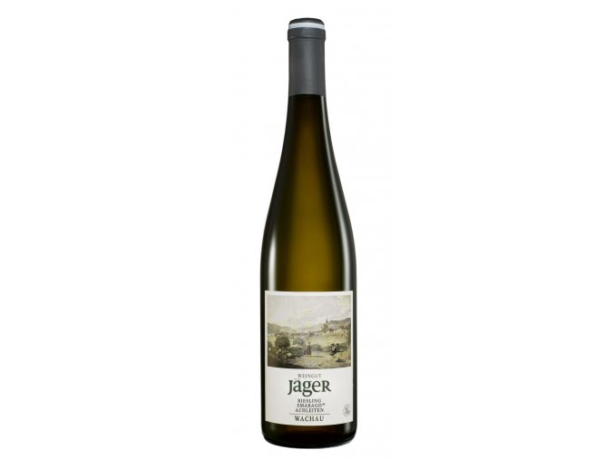 jager riesling smaragd