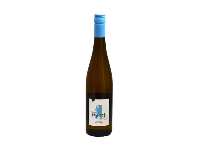 wenzl riesling