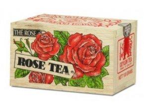 mlesna rose