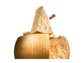 parmigiano regiano