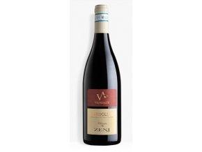 Zeni vigne alte bardolino VA
