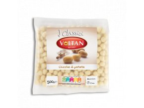 voltan chicche patate 500g