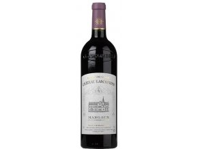 Chateau Lascombes Margaux 2008