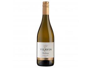 Vilavin Chardonnay19