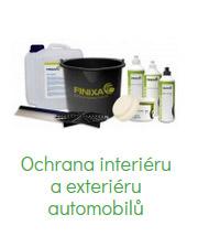 ochrana_interieru