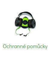 ochranne_pomucky
