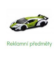 reklamni_predmety