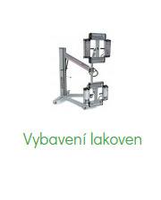 vybaveni_lakoven